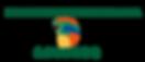 LOSA DIRCO.logo [轉換].png