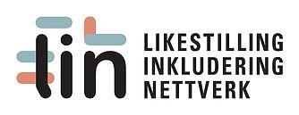 Logo liten nettside.jpg