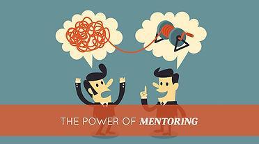 manifesting-miracles-though-mentoring.jp