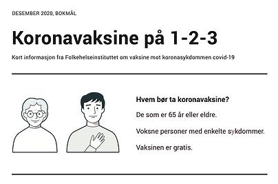 Skjermbilde 2021-01-12 kl. 16.36.56.png