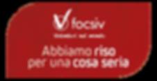 Logo_Riso_negativo_centrato.png