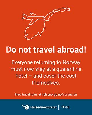 Ikke-reis-til-utlandet-Helsedir-IkkeReis
