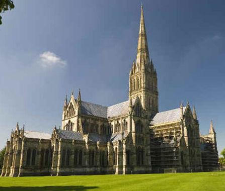 Salisbury1.jpg