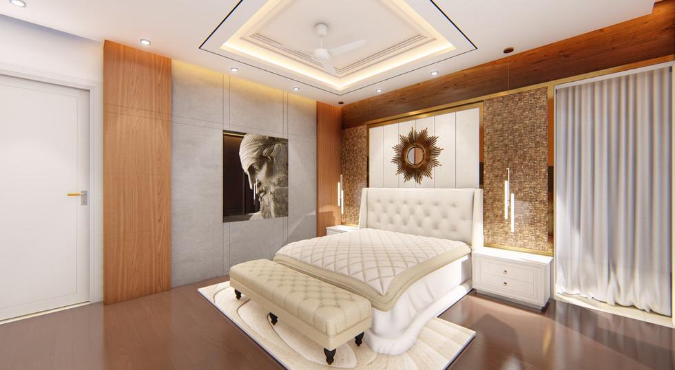master bed-2.jpg
