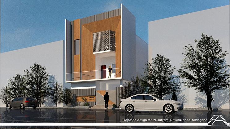 satyam residence.jpg
