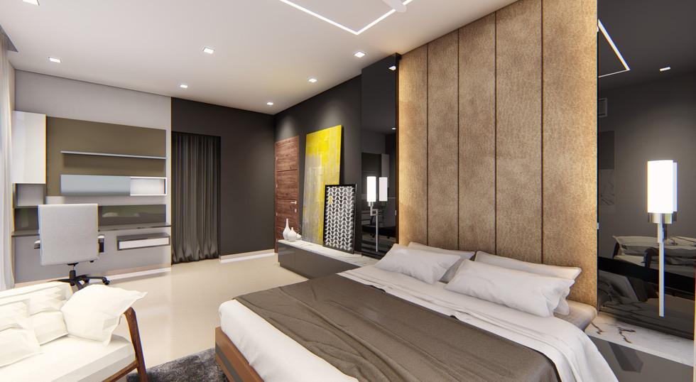 sons bedroom-2.jpg