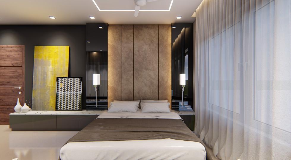 sons bedroom-1.jpg