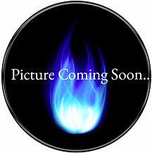 Pyro Media Network logo_edited_edited.jp