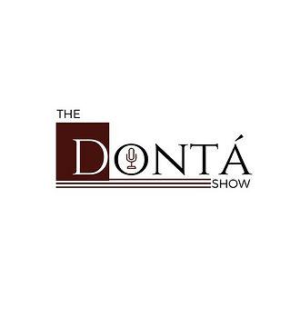The Donta Show Logo.jpg