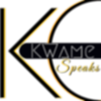 New Kwame Speaks Logo.png
