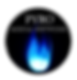 PMN New Logo.png
