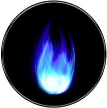 Pyro Media Network logo_edited.jpg