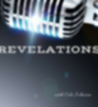 REVELATIONS COVER ART (1).png