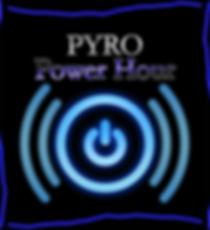 Pyro Power Hour.png