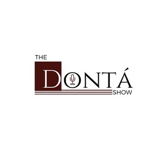 Click to watch the latest and more of The Donta Show