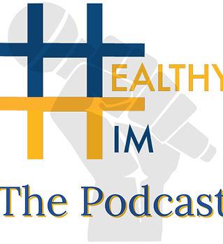 Healthy Him - The Podcast Logo.jpg