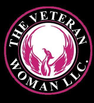 LogoFilerev4.png