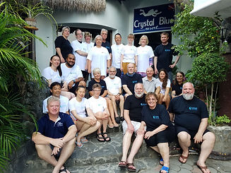 anilao-diving-report-2019-37.jpg