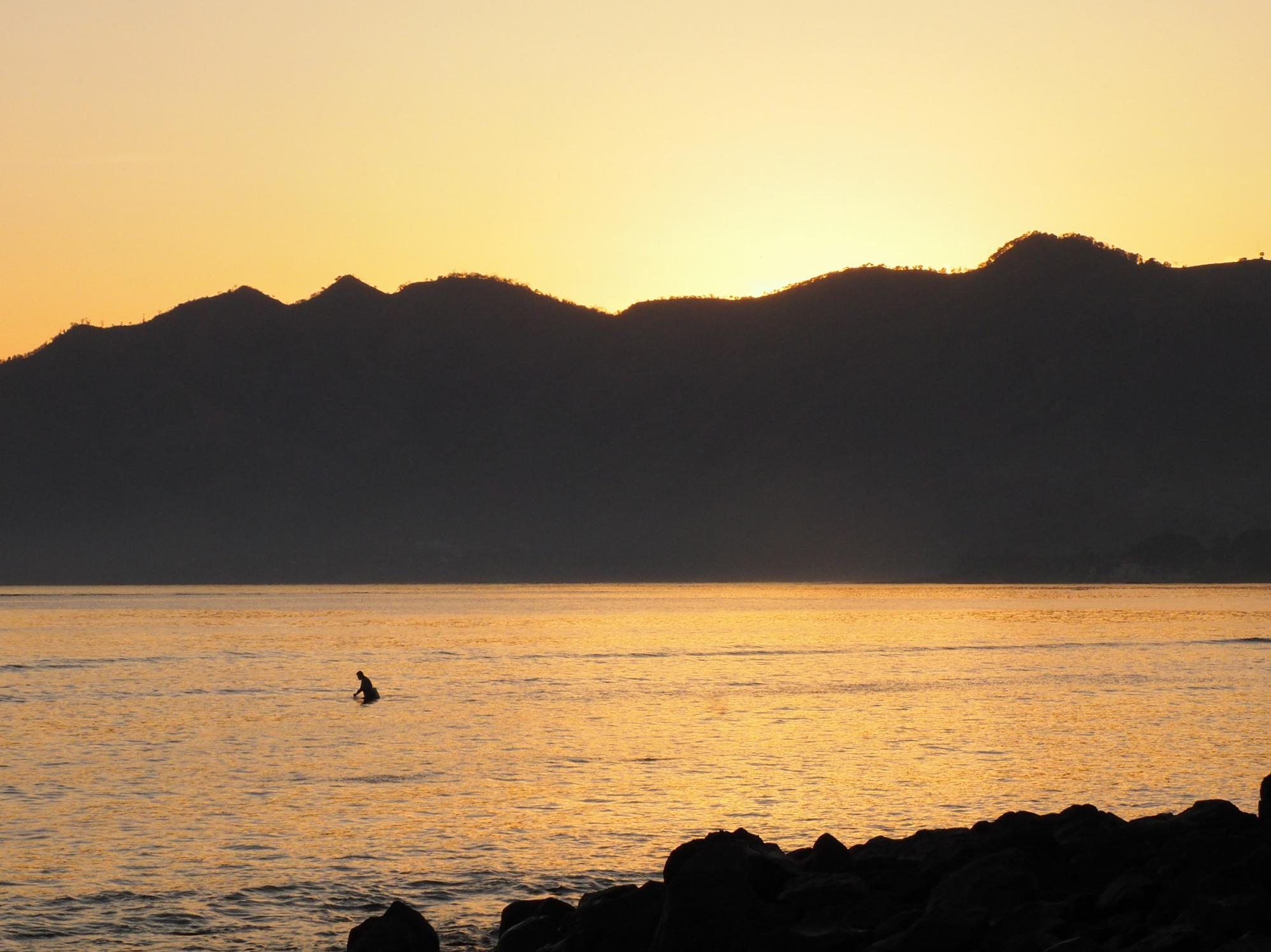 CKim_fishing_sunrise