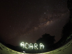 CKim_Adara_stars