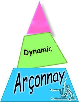 Logo Arconnay Dynamic.jpg