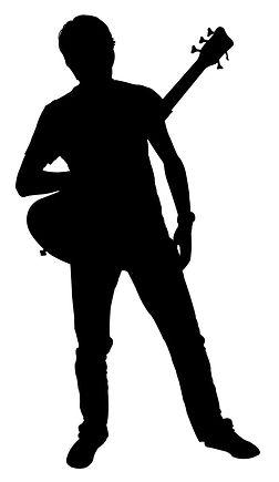 clipart-man-silhouette-33.jpg