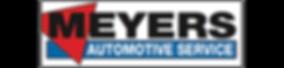 meyers-logo.png