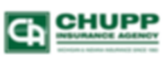 CIA_Logo_072014..png