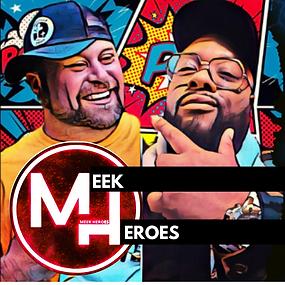 web Meek Heroes.png