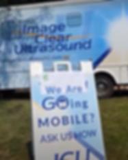 mobile ultrasound unit.png