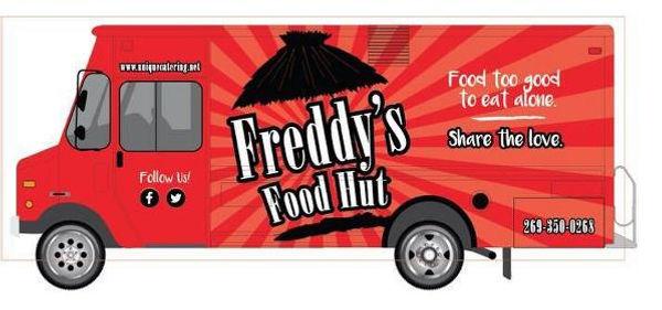 Freddy's Food Hut Truck.jpg