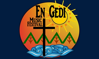 duo slide egmf logo (1).png