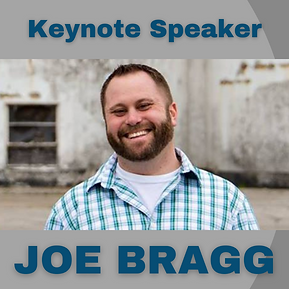 Keynote speaker Joe Bragg.png