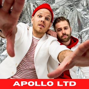 Apollo LTD.png