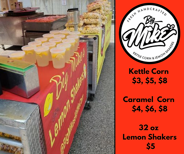Big Mike's Concessions Facebook.png