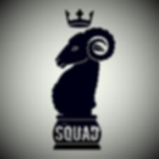 Black Sheep Squad.png
