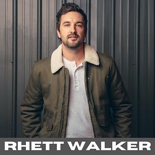 Rhett Walker.png