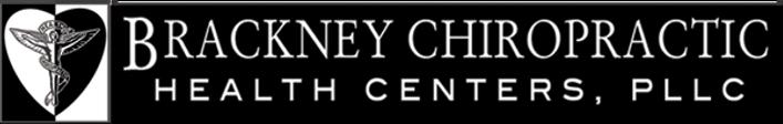 brackney-chiropractic-health-centers-1.p