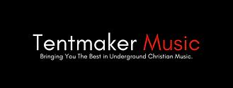 copy-of-tentmaker-music-pamphlet-1_orig.