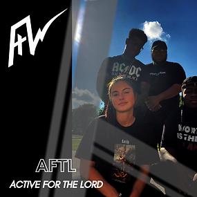 web AFTL.png