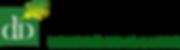 DD-logo-final-large-transparent-5000px.p
