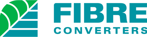 Fibre Converters logo.png