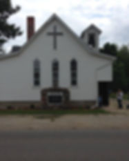Leonidas Bible Church.jpg