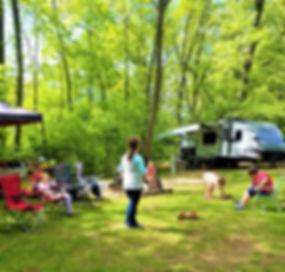 camping family.jpg