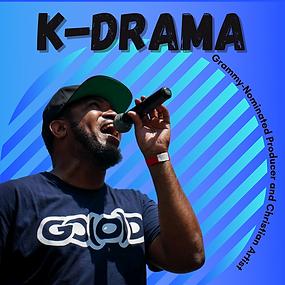 web K drama.png