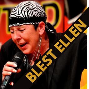 web Blest Ellen.png