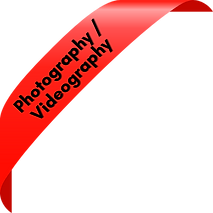 Photography _ Videography.png