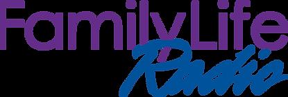 Family-Life-Radio-Logo.png