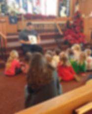 St Paul Coldwater.jpg