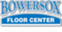Bowesox logo.png